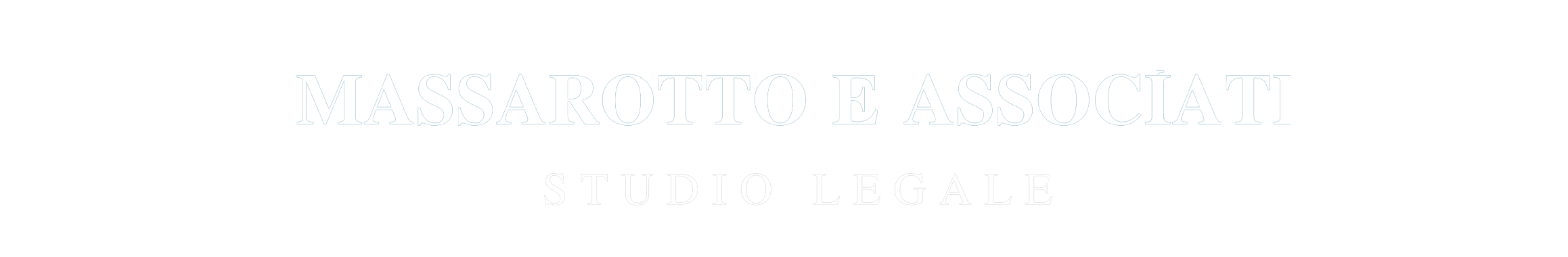 logo massarotto